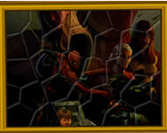 House of m Spiderman online játék